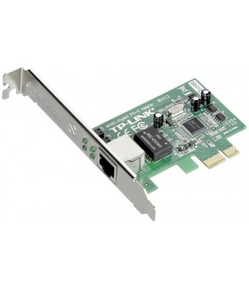 REDE TP-LINK TG-3468 1GB PCI-E 10/100/1000