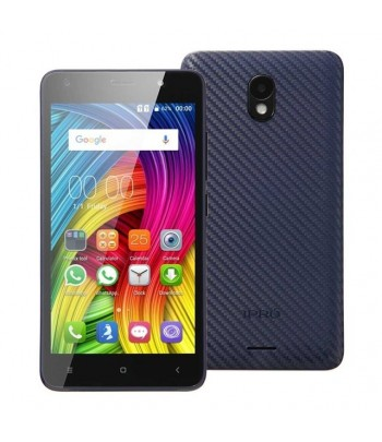CEL IPRO KYLIN 5.0 BLACK...