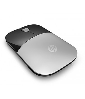 MOUSE WIRE HP Z3700...