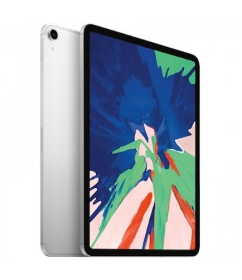 TAB APPLE iPAD PRO  64G MTXP2LL/A SILVER 11''