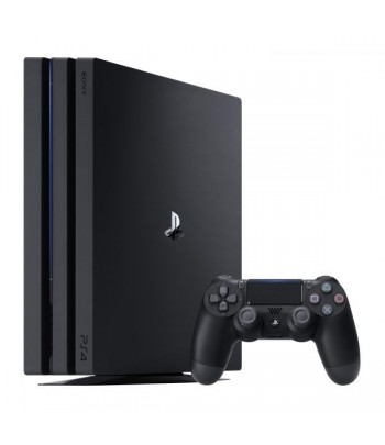 GAME PS4 PRO 1TB 7215B AMERICANO novo modelo box