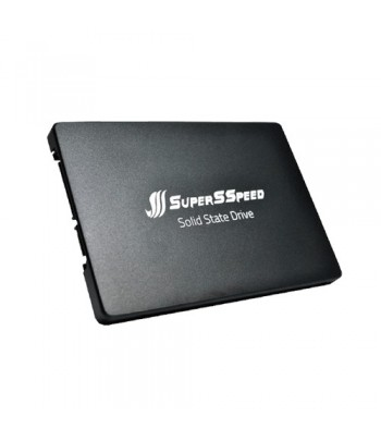 HD SSD  960G SUPERSPEED...