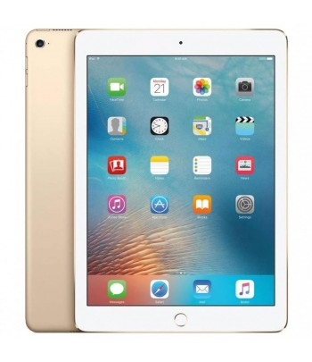 TAB APPLE IPAD PRO 512G MPMG2CL/A GOLD 10.5''.