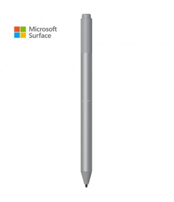 TABLET AC.PENCIL MICROSOFT SURFACE PLATINUM 1776