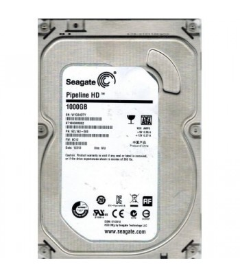 HD SATA3  1TB SEAGATE 5900 PULL 8MB(VIDEO 3.5)