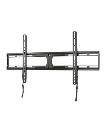 SUPORTE P/ TV SECURA BY...