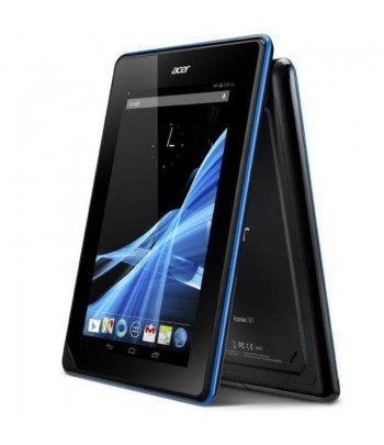 TABLET ACER ICONIA B1-A71...