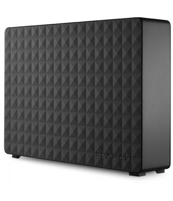 HD EXT 4TB SEAGATE...
