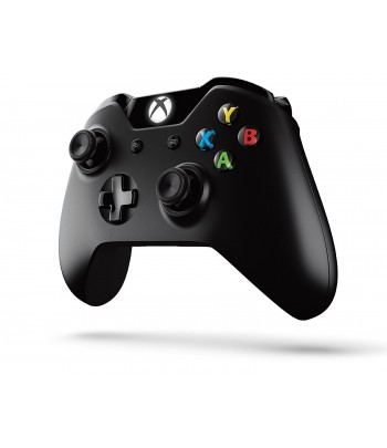 GAME XBOX ONE CONTROLE C/ADAPTDOR PC