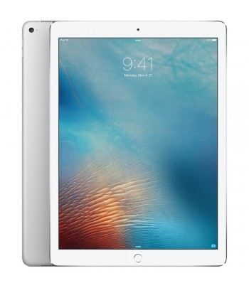 TAB APPLE iPAD PRO 256G MPF02L SILVER 10.5@.