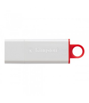 PENDRIVE  16GB KINGSTON DTGI4