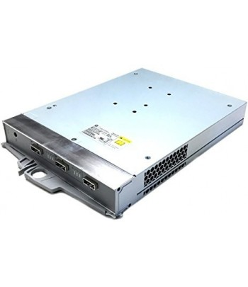 MODULO SERVER HP SASquatch P/N: 683251-001