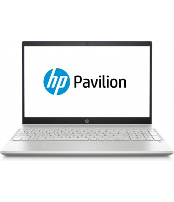 NB HP 15-CS0073CL * i7 8550u/16G/1T/RW/15 4g MX15