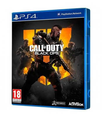 GAME PS4 JOGO CALL DUTTY...