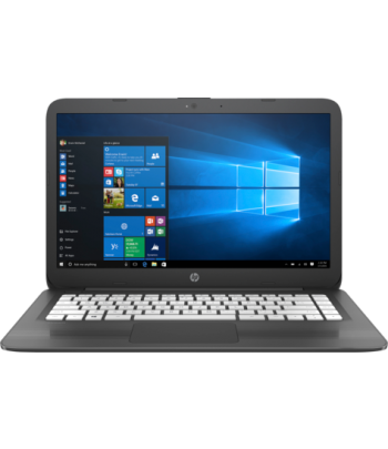 NB HP 14-CB012WM CEL 1.6/4G/32GB/14''W10 GRAY.